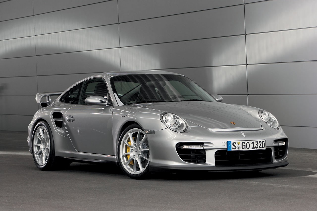 Porsche 997 GT2 Services offered by IPB-Autosport Porsche 997 GT2 service  and repair done right the first time is the IPB-Autosport approach.