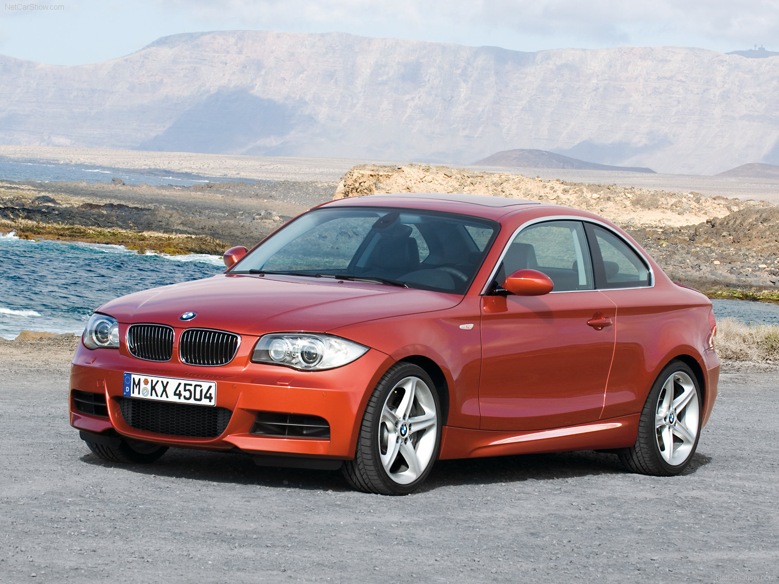 sacramento auto star bmw sale ca for details inventory king at in series