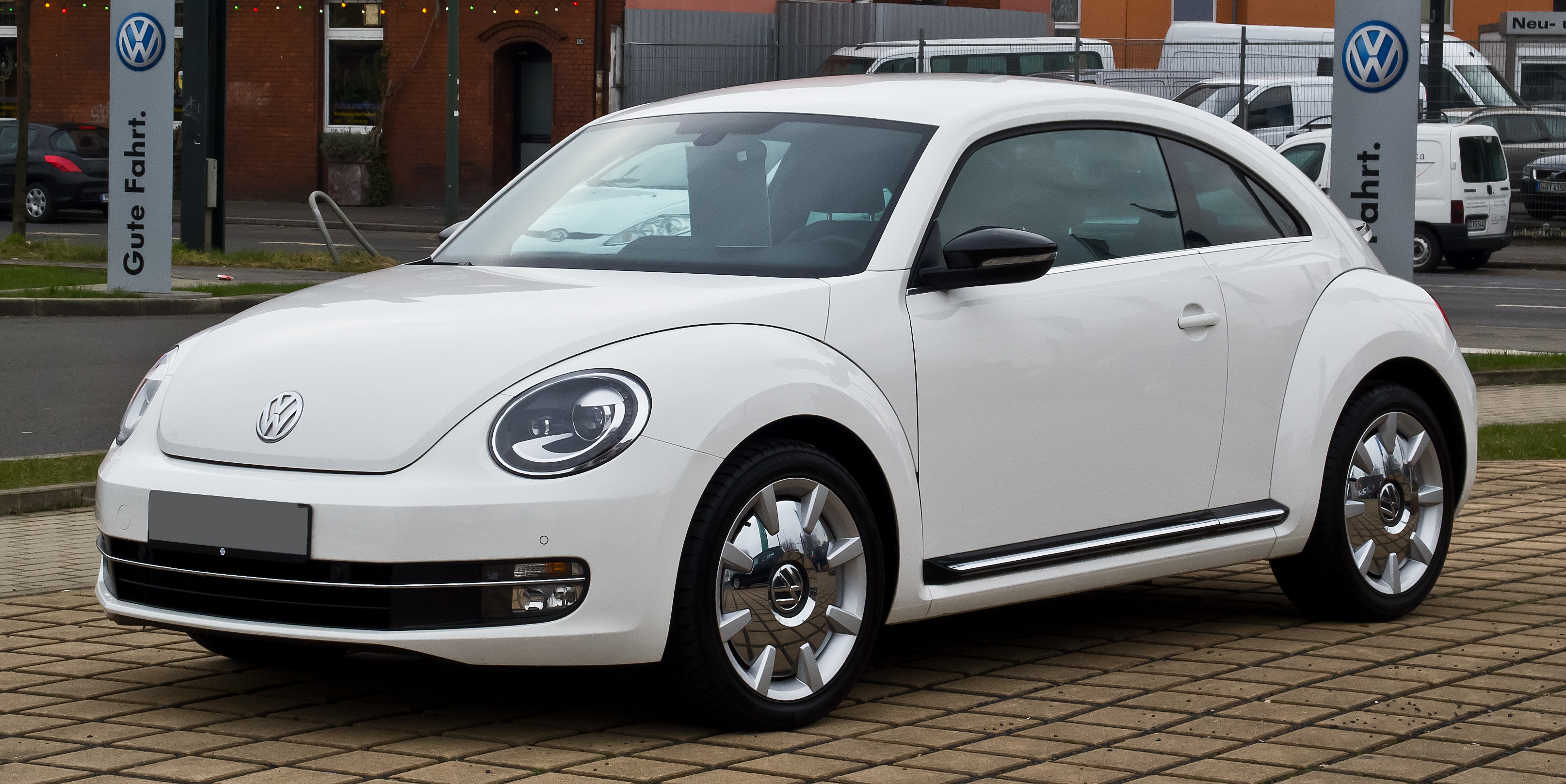cars top cl classic speed cheap volkswagen beetle