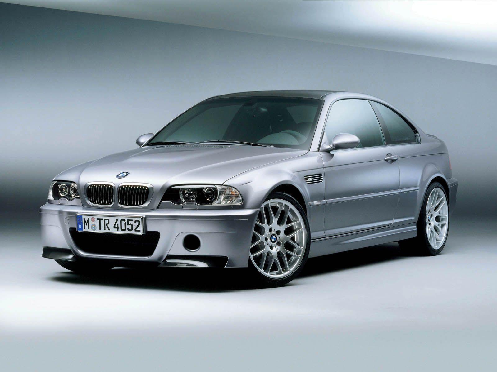 BMW E Series BMW Service And Repair Sacramento IPB Autosport - Bmw 3 series e46