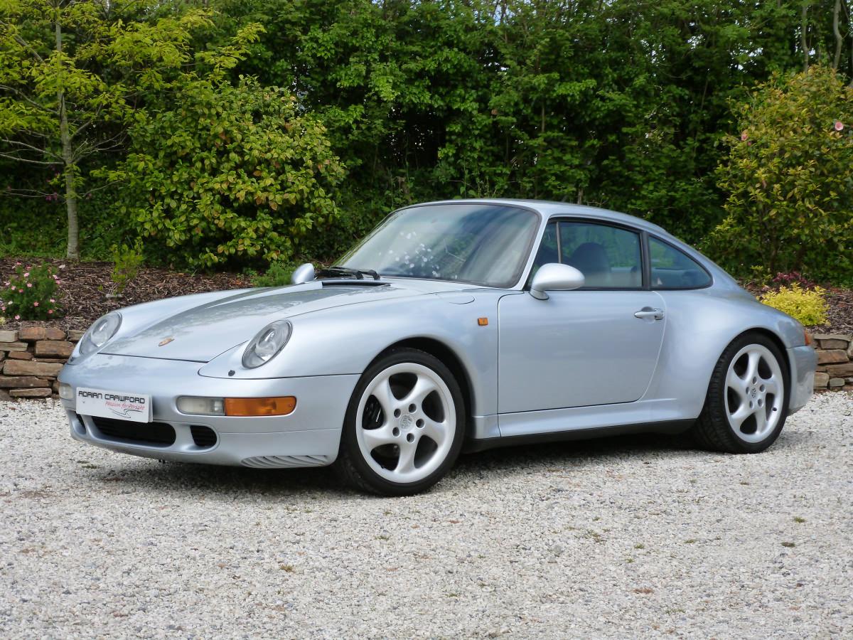 Porsche 993 Porsche Service And Repair Sacramento Ipb