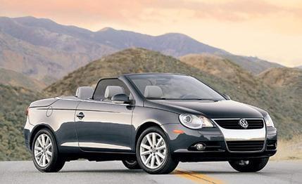 Volkswagen Service and Repair Sacrato | IPB Autosport